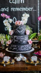 bolo-casamento (4)