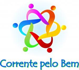 LOGO CORRENTE PELO BEM.cdr