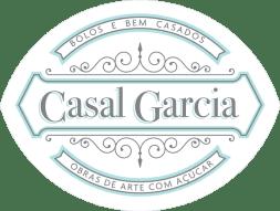 logo Casal Garcia Bolos